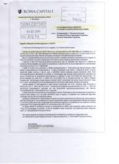 interrogazioneBASF-1