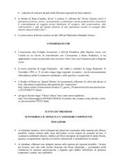 130_ Interrog  su CamionBar (ES 22.10.13)