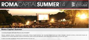 Schermata da 2014-08-25 15:18:03