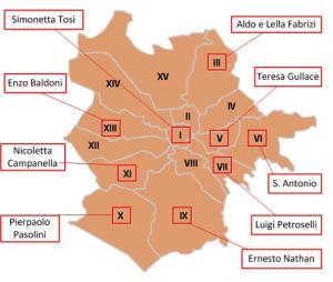 mappaCentri_5_d0